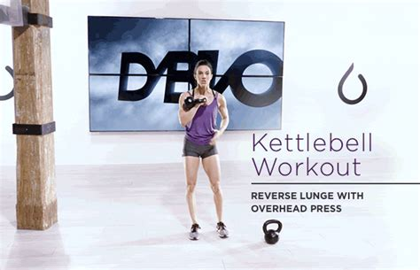 daily kettlebell swings got 10 minutes this kettlebell workout only has 3