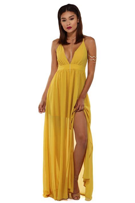 Maxy Dress chiffon maxi dress dress yp