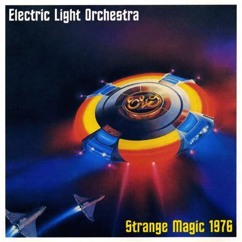 evil woman electric light orchestra lyrics electric light orchestra evil woman best images