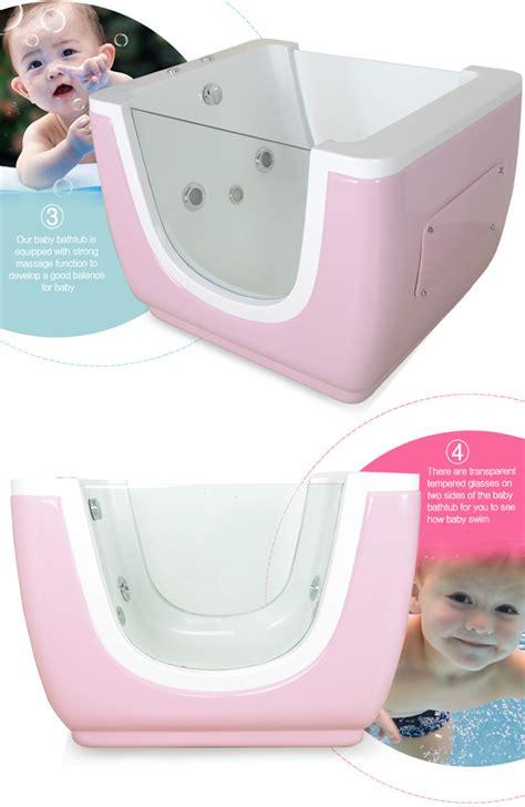 Diskoon Bath Tub Baby Doll Jala no 1 wholesale us acrylic baby bathtub on