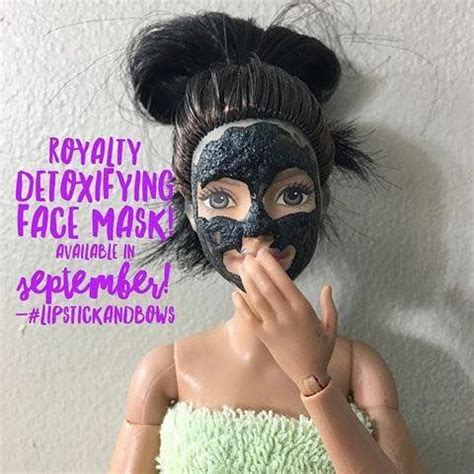 Charcoal Detox Mask Younique by 194 Best Images About Younique On