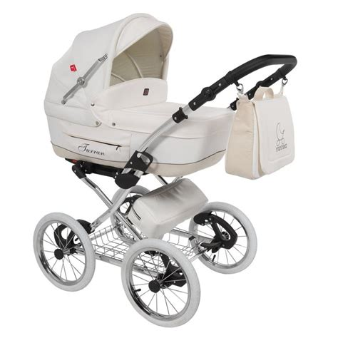 Sale Stroller Creative Baby Clasic Exclusive 8 best images about classic prams and modern prams on ux ui designer yanko design