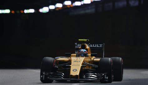 formula 1 canadian grand prix groupe renault