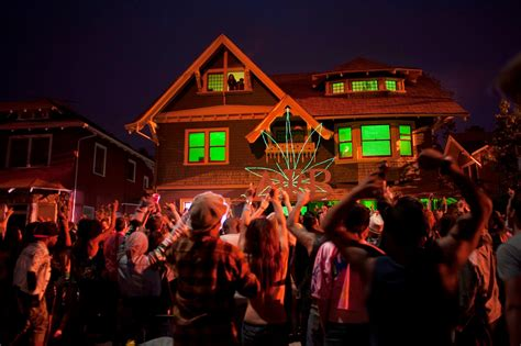 Frat House Documentary by Nicholas Stoller Quotes Quotesgram