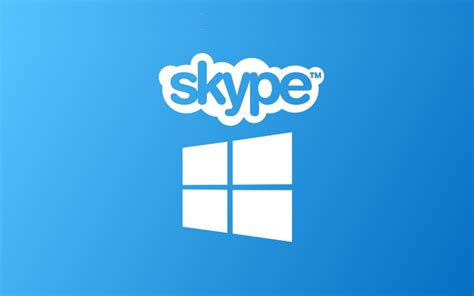 porte skype microsoft encerrar 225 suporte ao skype para o windows phone