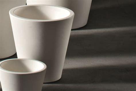 vasi serralunga prezzi serralunga newpot34 fioriera e vaso