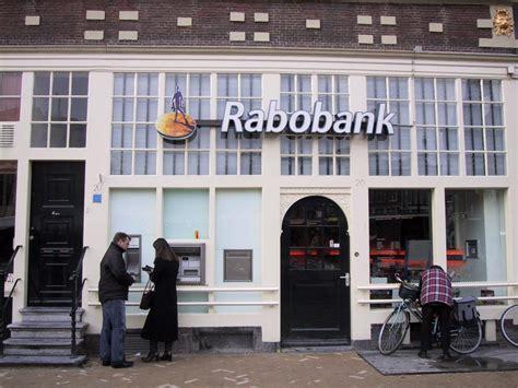 bank rabobank rabobank krijgt groen licht in turkije nederlanders in