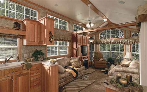 Mfg Homes Floor Plans by Park Model Homes Breckenridge Park Model Homes Dealer