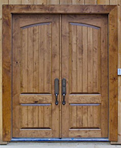 wood front entry door staggering exterior wooden doors wooden front exterior entry doors wood door