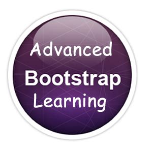 bootstrap tutorial essentials from basic to advanced watch free video trainings and tutorials learningspot pk