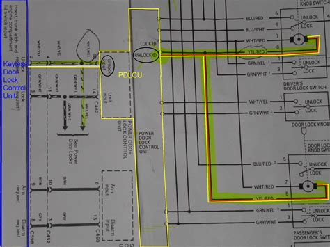 wiring diagram 95 international 4700 get free image