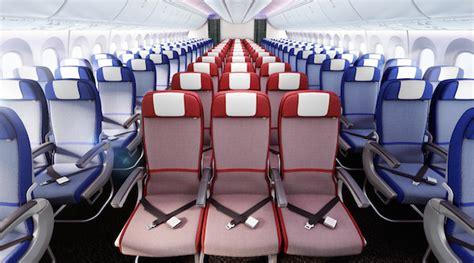 cabina premium latam lan and tam latam reveal boeing 787 9 and airbus a350