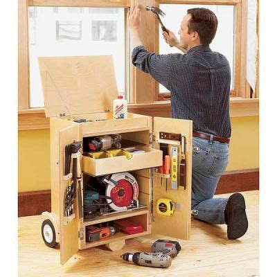 how to organize your portable shed storage dig this design 25 best ideas about tool cart on pinterest tool