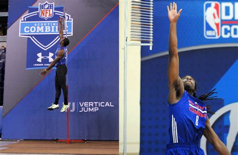 best vertical jump who holds the highest vertical jump world record
