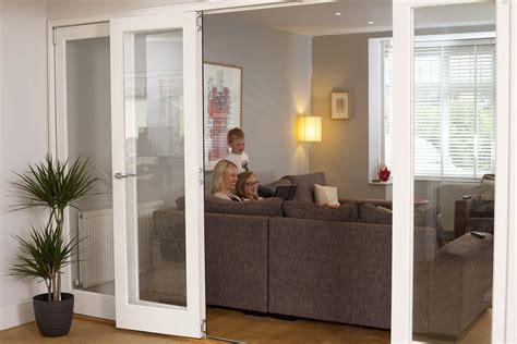 made to measure bi fold interior doors remarkable made to measure bi fold doors ideas
