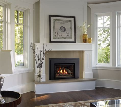 corner fireplace living room pinterest corner fireplaces google search living room pinterest