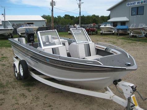 1984 sylvan boats for sale 1970 sylvan sportster boat used 1989 sylvan boats 18
