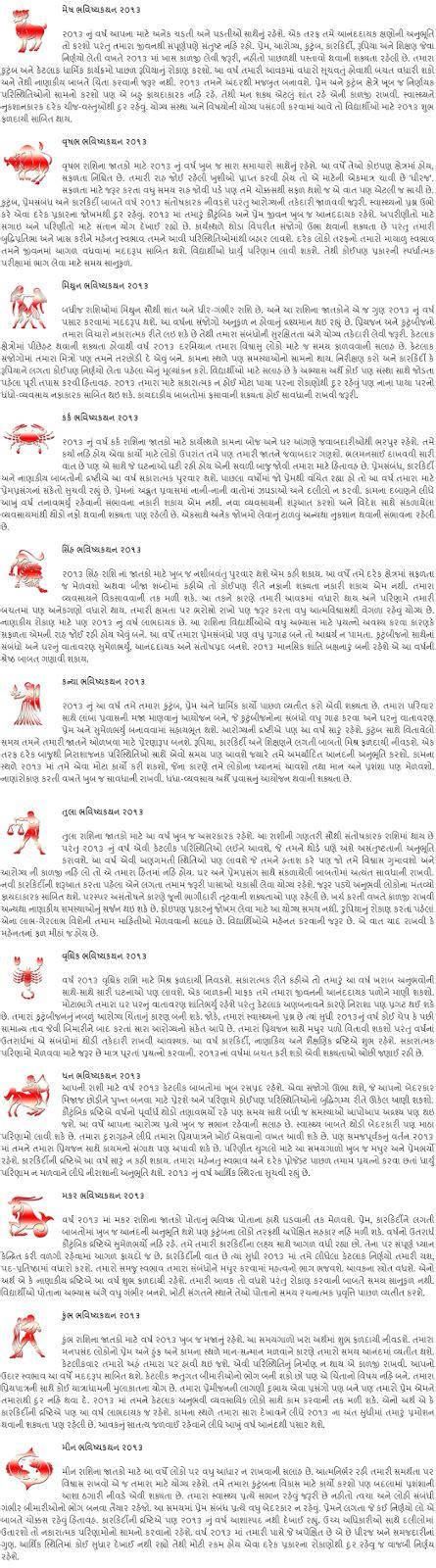 kanya rashi bhavishya 2015 newbesthome rashi bhavishya 2014 2015 gujarati autos post