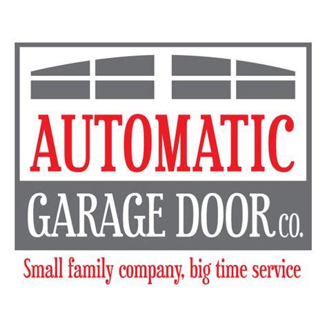 Automatic Garage Door Company Automatic Garage Door Company In Streetsboro Oh 44241 Citysearch
