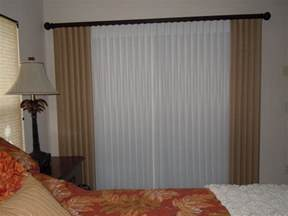 Colorado Blinds And Shades Sliding Glass Door Shades And Blinds
