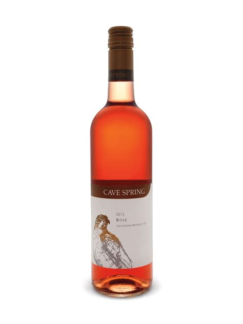 marsala wine lcbo Justino's