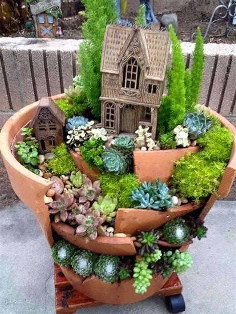 garden upcycle ideas upcycled garden planters upcycle upcycled garden decor