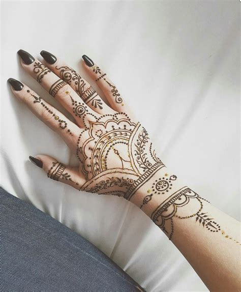henna tattoo tumblr finger mehndi designs easy simple mehandi designs photos