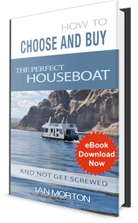 house boat to buy how to buy a houseboat in 1 easy step the complete house