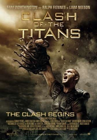 se filmer titans gratis clash of the titans hd video on demand dvd discshop se