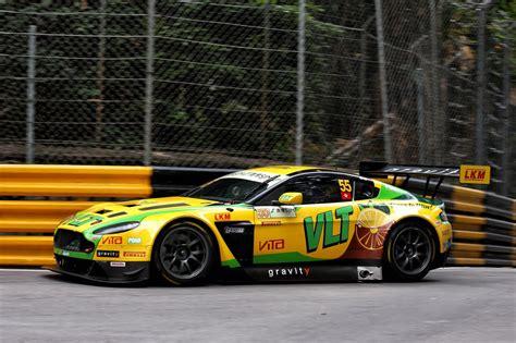 aston martin gt3 racecarsdirect com aston martin vantage v12 gt3 2012