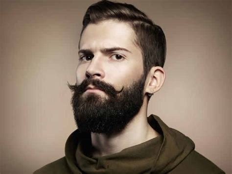 how to grow a bead 15 proven ways to grow hair quickly easily