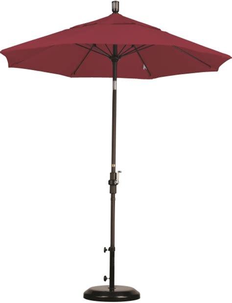 shade usa market umbrellas