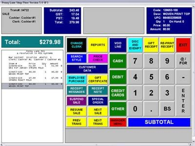 free full version pos software download frequently asked questions about retail pos software