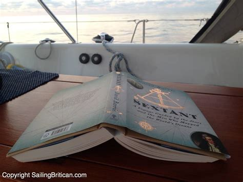 sextant a voyage guided sailing around minorca one of the spanish balearic islands sailing britican