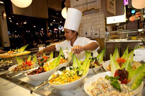 bazar cuisine britain s restaurant opens in bristol