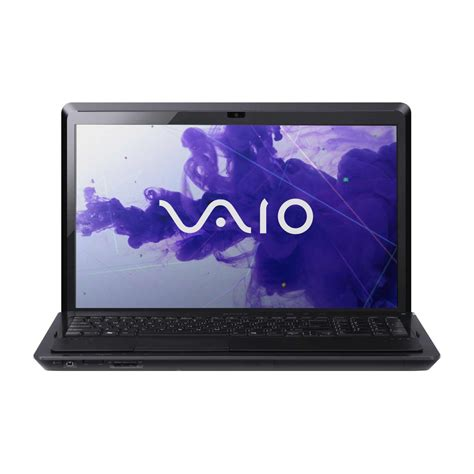 sony vaio mattes display best mobile workstation reviews