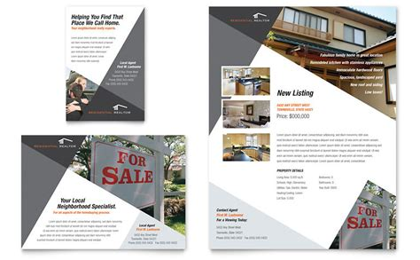 buzz words advertising words for real estate