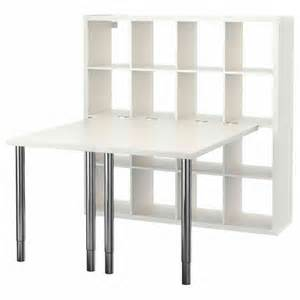 Home Office Furniture Brisbane Office Workspace Ikea Home Office Furniture Ideas Ikea Home Office Furniture Brisbane Ikea