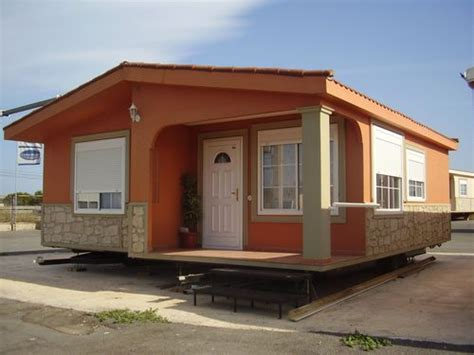 single wide mobile home prices new wide mobile homes model v8 000 this