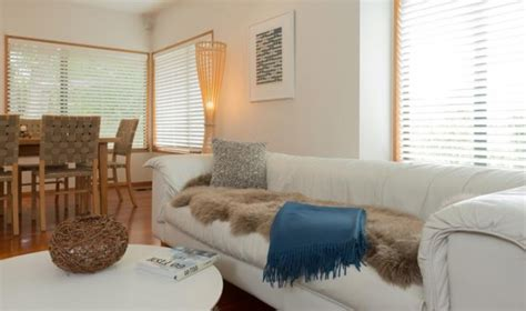 sheepskin throw for sofa make your home cozy with sheepskin rugs and throws