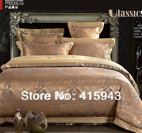 rv comforter sets gold bedding set duvet cover king bedspreads