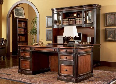 home office furniture sale home office furniture sets sale home office furniture