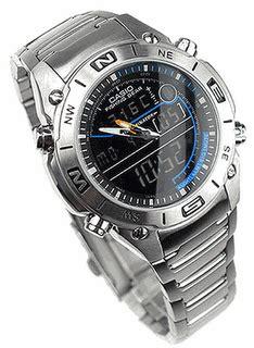 Harga Jam Tangan Merk Casio Quartz jam tangan casio amw 703d jam tangan casio
