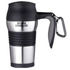 Thermos Nissan Leak Proof Travel Mug Thermos Nissan Leak Proof Travel Mug Jmq400p6