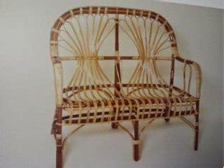divanetti in vimini da esterno mobili da giardino in rattan e vimini per esterni roma