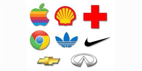 logo symbols for companies logo types or genes genesis design factory ltd