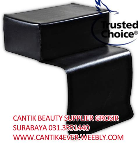toko alat salon cantik supplier indonesia