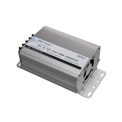 Converter Dc To Dc 24 12 20 15 dc to dc converter