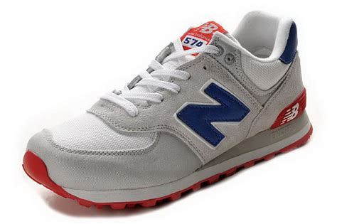 classic new balance sneakers 562q87sy cheap classic new balance shoes for