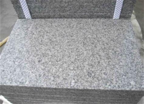Dalle Granit Pour Terrasse 2495 by Plot De Terrasse Plot R 233 Glable Et Fixe Plot Pour Dalle